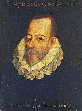 Хуан Мартинес де Хауреги